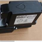 DHA-0631/2/M/A 24DCATOS阿托斯DLEH-3A/RS 20电磁阀应用领域