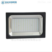 上海亚明FG10b 100W150W200WLED投光灯