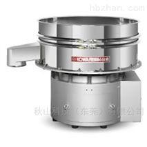 日本兴和工业KOWA超强圆振动筛分机