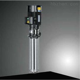 CDLK,CDLKF不锈钢立式多级离心泵