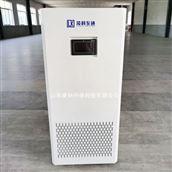 医疗污水处理设备凌科环保加工定制