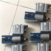 R055712669REXROTH放大板概述功能VT-VSPA1-1-11