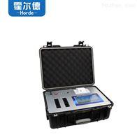 HED-G1200食品安全检测仪器