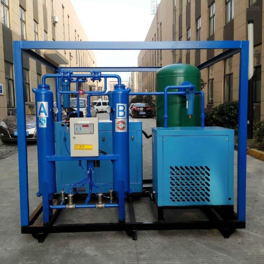 自动型空气干燥发生器厂家