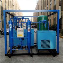 智能压缩型空气干燥发生器