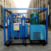 300m3/h空气干燥发生器厂家