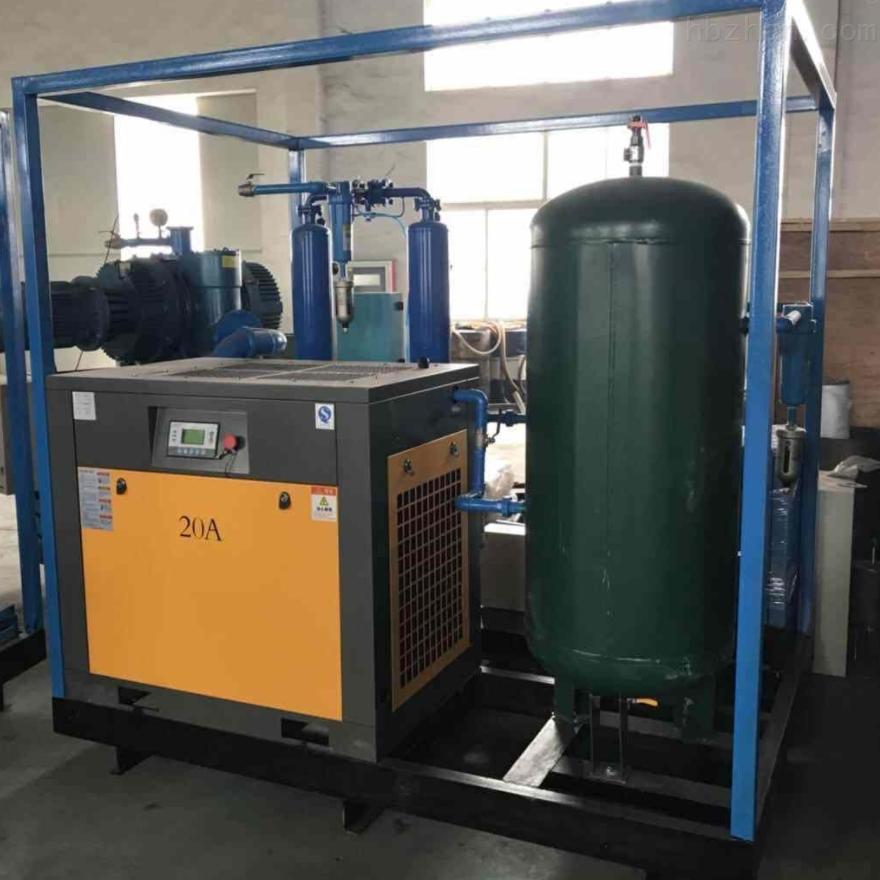 变压器干燥空气发生器厂家现货