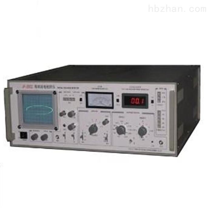 全自动数字式局部放电测试仪