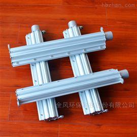 不锈钢铝合金吹水风刀
