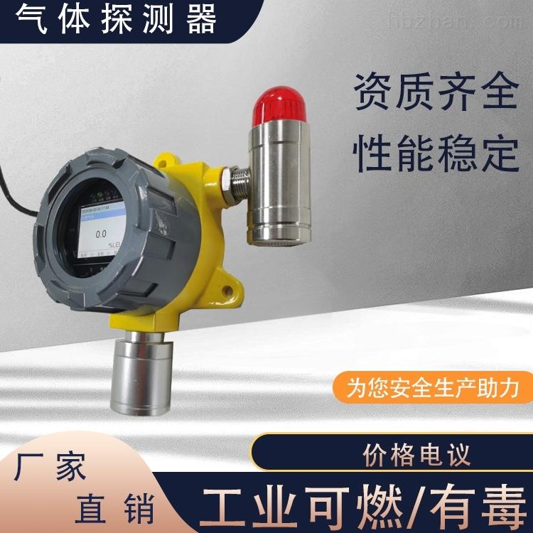 NH3气体检测仪