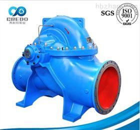 水暖供热循环泵
