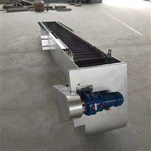 GSHP2000x4000-30x8-75°GSHP回转耙式格栅除污机