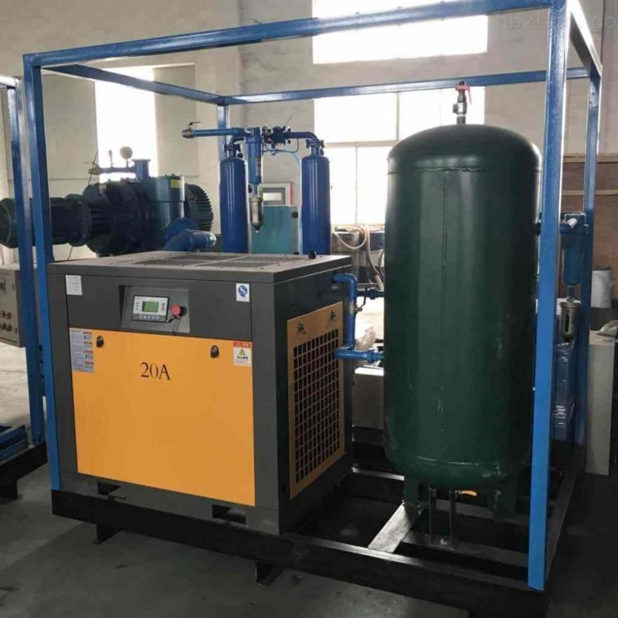 专业生产380V空气干燥发生器