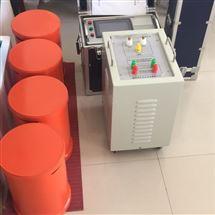 便携式串联谐振交流耐压试验装置