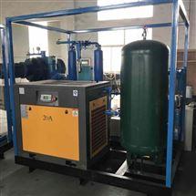 多功能空气干燥发生器厂家