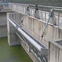 XBS-500-IXBS型旋转式滗水器