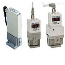 SMC電氣比例閥技術參數VY1100-02,VY1200-02N-X39