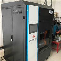 HCCL-2000陕西地区饮用水次氯酸钠发生器厂家
