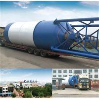HCJY-55立方粉末活性炭干法投加装置设备厂家