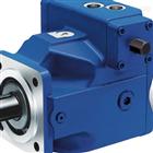 R902438020操作方式REXROTH力士乐R910994306柱塞泵