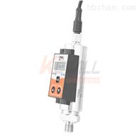 KCP10压力控制器(变送器+开关)