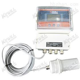 LUD30高频超声波液位计