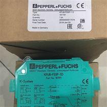 NBN15-30GM50-E2P+F電感式傳感器開關頻率NBB5-18GM50-E2