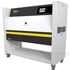 ATLAS紫外线老化试验箱/紫外抗老化检验机