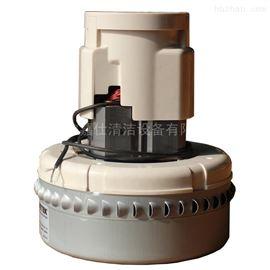 吸尘器电机 工业吸尘机真空马达 漩涡气泵