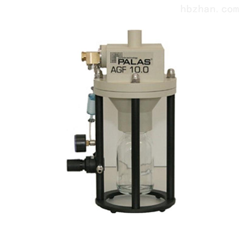 AGF 10.0气溶胶发生器