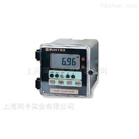 上泰SUNTEX PC-350