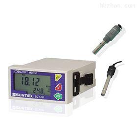 电导率EC-410