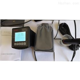 TONGKA PH305PH变送器PH305