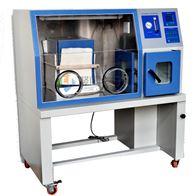 贵州厌氧菌培养箱QX-II工作原理