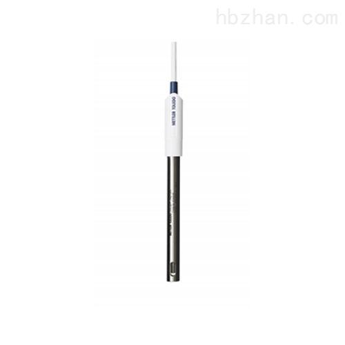 纯水超纯水测量InLab742 电导率电极