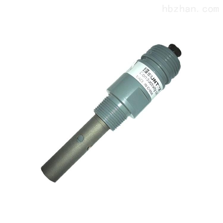 超纯水、纯水电导率电阻率电极8-222