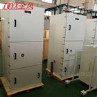 JC-2200-4研磨设备除尘机