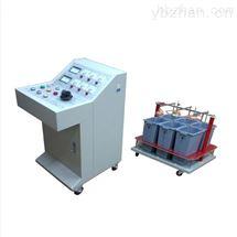 供应YTM-I绝缘靴(手套)耐压试验装置