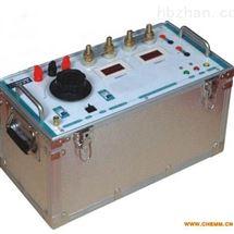 三相大电流发生器SLQ-500A