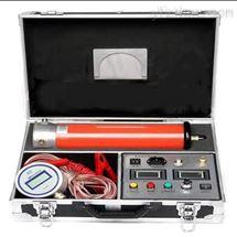 120kV/3mA直流高压发生器