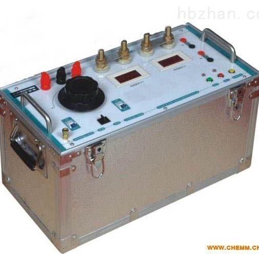 程控三相大电流发生器