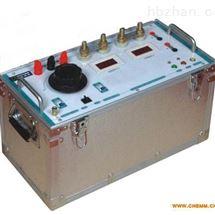 程控三相大电流发生器厂家