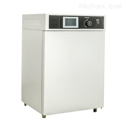 厂家直销LY3Q-80L三气培养箱 实验室科研仪器设备 培养箱