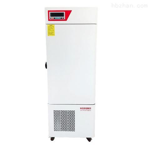 LHH-50SD/150SD/250SD 药品稳定性试验箱