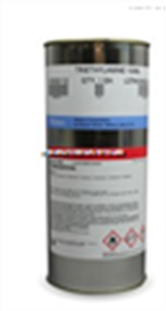 Triethylamine三乙胺标准品(货号:100000110)