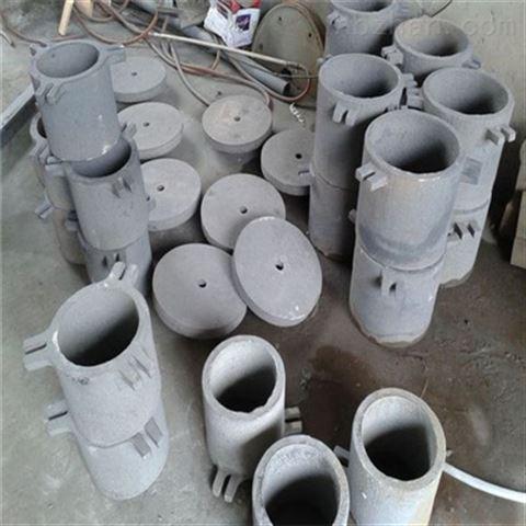 ZGNiCr28W铸钢件加工高温铸件