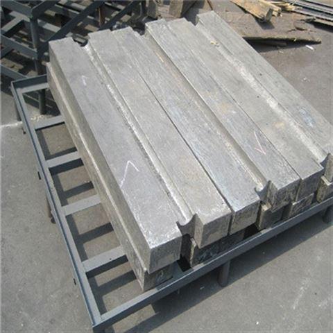 4Cr25Ni35NbW铸钢件铸件沙铸