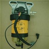 32/925914 JCB杰西博油水分离滤芯质量保证