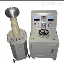 3KVA/50KV工频耐压试验装置价格