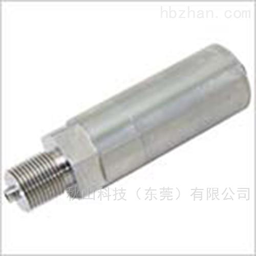 日本minebea紧凑型精度压力表NS320系列
